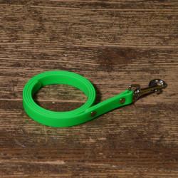 BioThane® Leine 16mm neon...