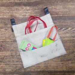 Taschen für Hundeboxen