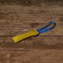 Beisswulst Breite 3,5-4,5