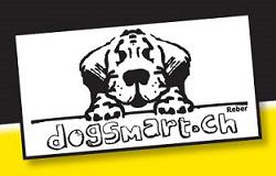 dogsmart GmbH